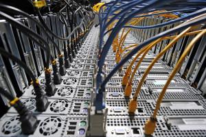 Sprzęt IT - Integracja sprzętowa - Wdrożenia - Dostawy