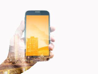 Aplikacja dla handlowców integracja z Enova Vendo Comarch