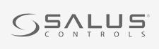 aplikacja dla handlowców salus controls